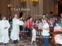 2013-09-07 Ghiara benedizione bambini