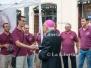 2013-09-08 Associazione Campanari Reggiani