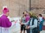 2013-09-08 Ghiara Pontificale