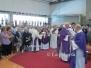 2013-09-09 Funerali don Lorenzo Casini