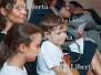 2013-09-21 Benedizione Consultorio Familiare