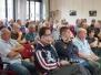 2013-09-28 Assemblea diaconi Oratorio
