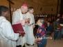 2013-10-03 Veglia Missionaria San Paolo