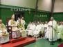 2013-10-05 Guastalla San Francesco