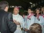 2013-10-05 Rolando Rivi beatificazione Modena