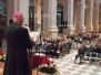 2013-10-06 Rolando Rivi reliquia Duomo