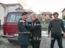 2013-10-10-14 Albania visita alla missione
