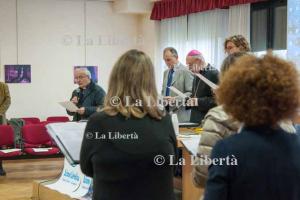 2013-10-19 Azione Cattolica assemblea
