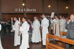 2013-10-22 Accolitato Caramaschi Reverberi