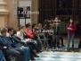 2013-10-25 Mons. Camisasca incontra i giovani