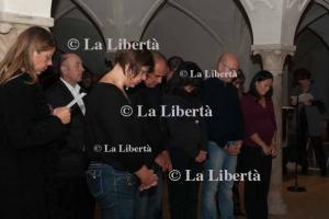 2013-10-27 Cresime Duomo
