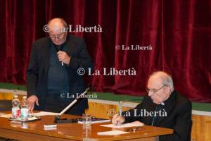 2013-10-31 Sant'Anselmo incontro famiglie