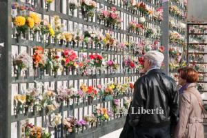 2013-11-01 Ognissanti Cimitero monumentale