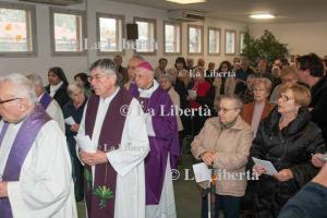 2013-11-02 Messa Cimitero Coviolo