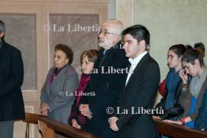2013-11-15 Ammissione Andrea Lazzaretti