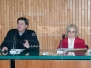 2013-11-15 Inaugurazione Anno Teologico
