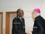 2013-11-16 Convegno Caritas