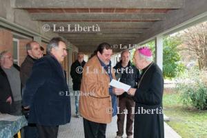 2013-11-16 Villaggio Osea Ermanno Dossetti