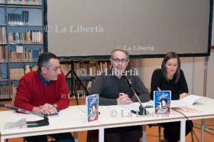 2013-11-22 Edoardo Tincani Arrivederci ET