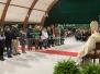 2013-11-24 Cresime San Prospero Correggio