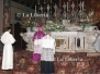 2013-11-24 San Prospero Pontificale