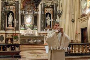 2013-11-30 Ghiara Concerto Medievale