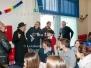 2013-12-10 mons. Camisasca lezione su Dante a Correggio