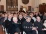 2013-12-20 Auguri personale di Curia