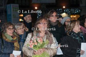2013-12-22 Presepe Vivente a Reggio