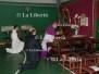 2013-12-25 Messa Natale Guastalla