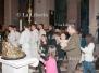 2013-12-25 Messa notte Natale