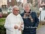 2013-12-29 Roncina 60 don Ennio Munari