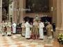 2013-12-29 Vespri Sacra famiglia