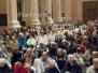 2014-01-01 Messa Duomo