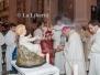 2014-01-06 Epifania Messa dei Popoli