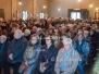 2014-01-07 Funerali don Franco Casotti