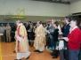 2014-01-08 Anniversario don Pietro Margini