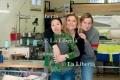 Lilly+Ornella+Cecilia426