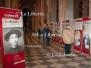 2014-01-12 Reliquia Rolando Rivi Duomo