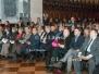 2014-01-28 Restauro absidi Duomo