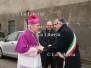 2014-02-02 Tagliata riapertura Chiesa