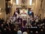 2014-02-03 Funerali don Giancarlo Nasi