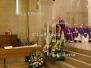2014-02-03 Funerali don Ugo Tagliatini