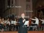 2014-02-07 Concerto Duomo Peri Merulo