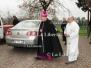 2014-02-11 Montericco Madonna di Lourdes unzione infermi