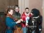 2014-02-13 Duomo incontro fidanzati