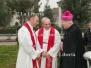 2014-02-16 San Faustino Cresime
