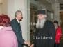 2014-02-18 Christofideles Laici incontro Ortodossi bulgari