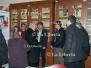 2014-02-18 Guastalla visita Istituto Gonzaga