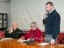 2014-02-19 Sassuolo incontro con famiglie